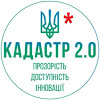 Держгеокадастр України Неофіційна сторінка